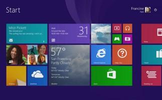 La última vulnerabilidad crítica de Windows ya ha sido arreglada