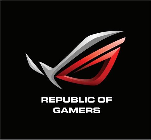 asus-gamers