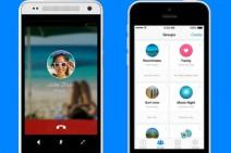 Facebook presenta una aplicación exclusiva para grupos