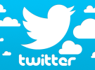 Twitter añade una sección de estadísticas a su cliente para iOS