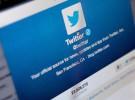 Twitter conocerá que apps utilizas