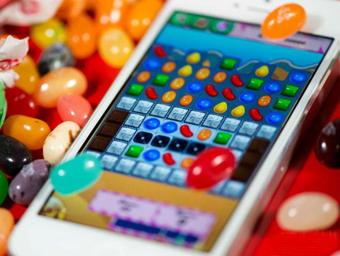 candy-crush-app