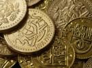 Las tiendas de Microsoft comienzan a aceptar BitCoin