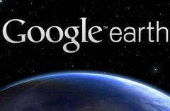 Google retira la API de Google Earth