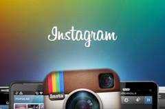 Instagram alcanza los 300 millones de usuarios activos mensuales