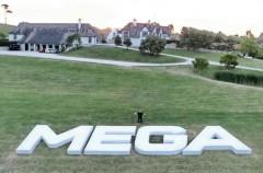 MegaChat, la herramienta de comunicación cifrada de Kim Dotcom
