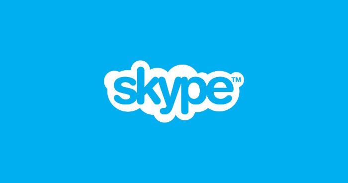 La NSA podría haber grabado tus conversaciones de Skype