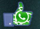 Una vulnerabilidad en WhatsApp permite bloquear la aplicación