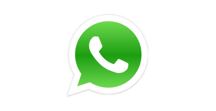 WhatsApp podría tener una versión web