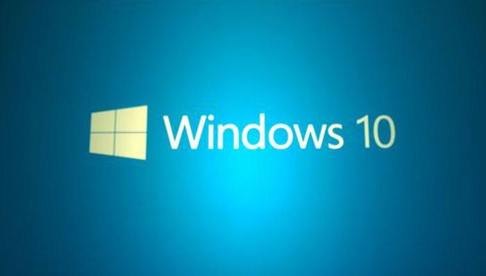 Windows 10 podría llegar con suscripción