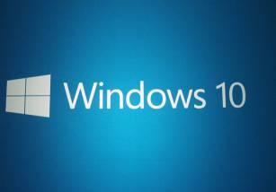 Microsoft anuncia un nuevo evento de Windows 10