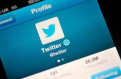 Twitter ya nos deja configurar nuestra cuenta para recibir mensajes directos de cualquier usuario