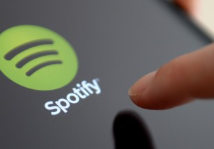 Spotify nos trae Touch Preview para dispositivos móviles