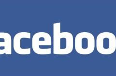 Facebook Lite, la versión ligera de la app para Android