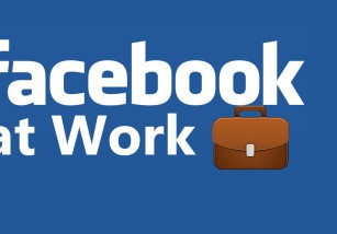 'Facebook at work', comunicación corporativa dentro de las empresas