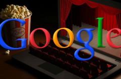 Google se equivoca y borra enlaces completamente legítimos
