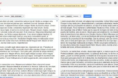 Google lanzará la traducción de voces en tiempo real próximamente