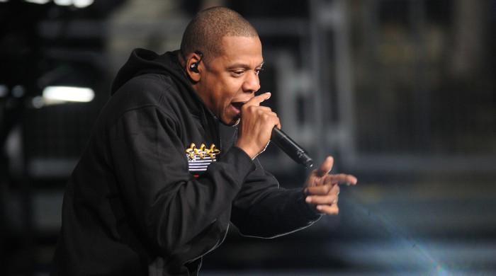 Jay Z compra Aspiro, una empresa dedicada al streaming de música