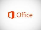 Ya está aquí Office para tablets Android