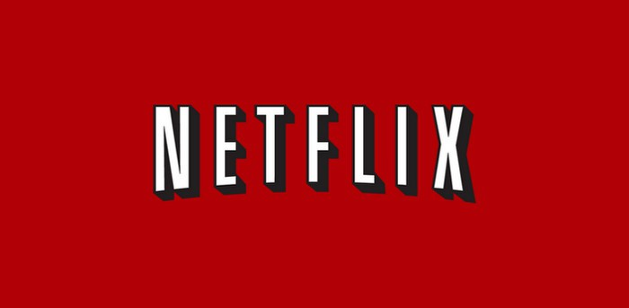 Netflix piensa que Popcorn Time es un serio competidor
