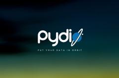 Pydio permite crear una 'nube' propia para compartir archivos con software libre