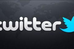 Twitter ahora nos traduce los tuits