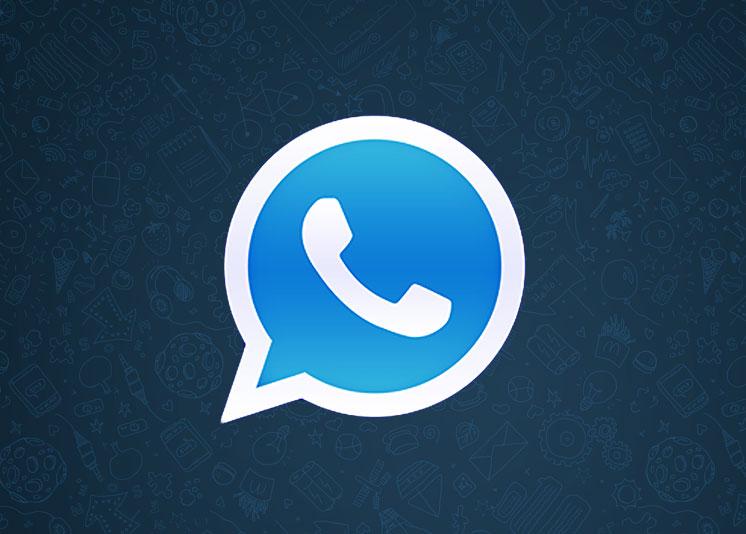 WhatsApp Plus echa el cierre