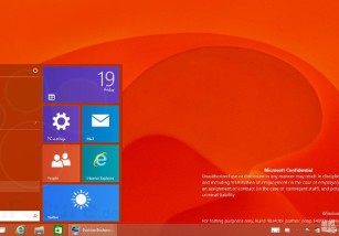 La Technical Preview de Windows 10 ya se puede descargar