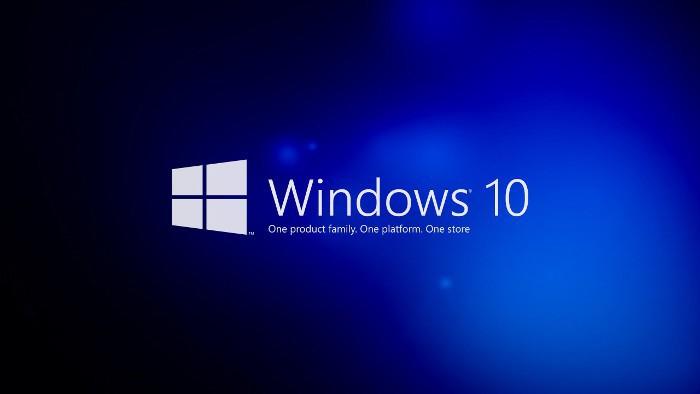 Microsoft publica por error la Build 9932 de Windows 10