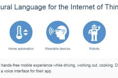 Facebook compra Wit.AI, una empresa dedicada al reconocimiento de voz