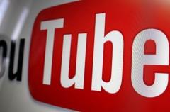 Youtube dice adiós a Flash para dar la bienvenida a HTML5