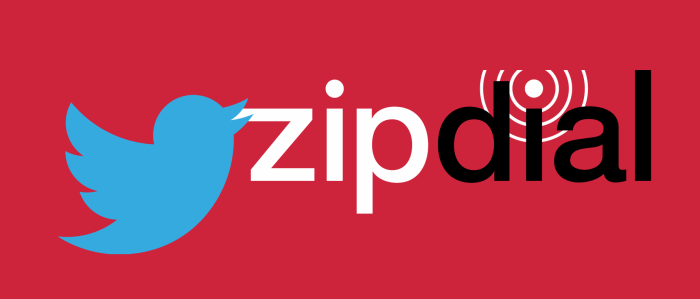 zipdial-twitter