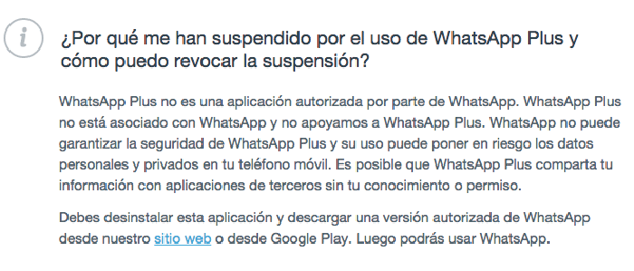 whatsappplus