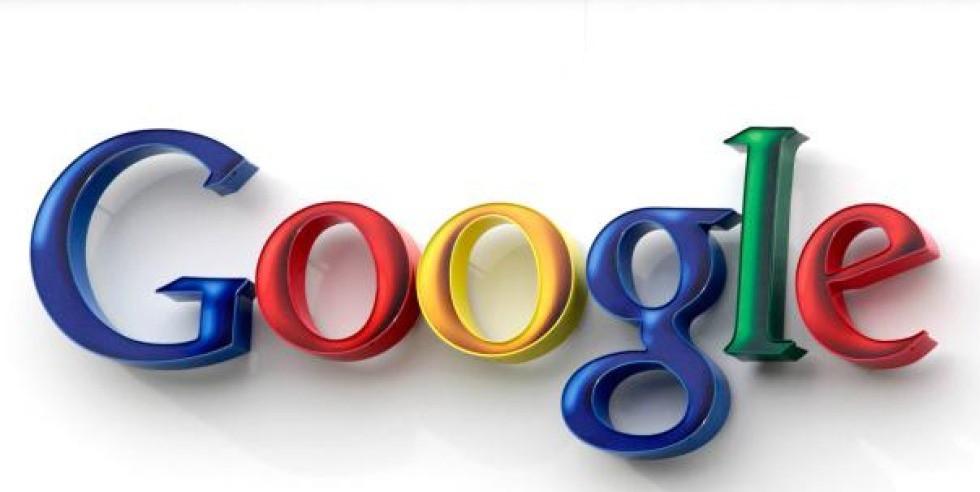 Los cambios de Google para evitar descargas no deseadas