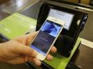 El gobierno de Estados Unidos podrá utilizar Apple Pay en septiembre