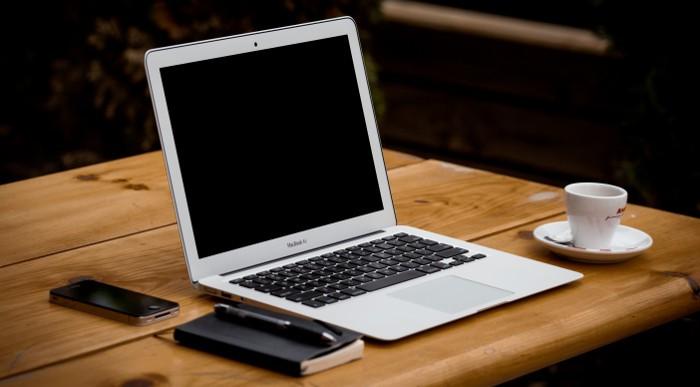 Apple, multada con 533 millones de dólares por infringir tres patentes