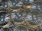 Roban 1,75 millones de dólares de Bter en BitCoin