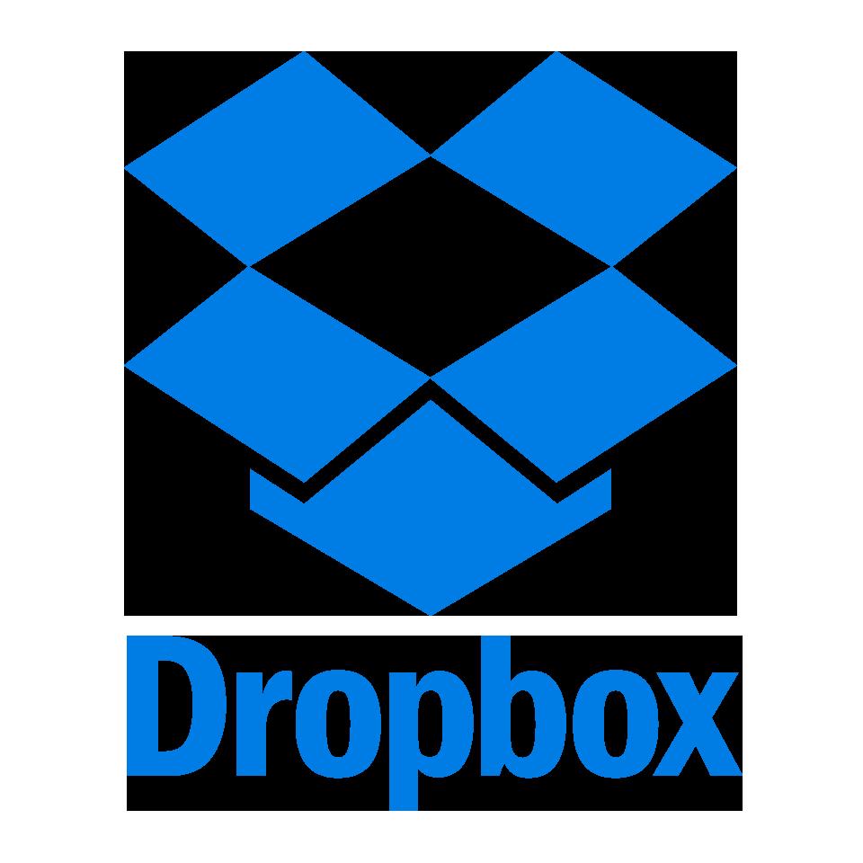 Dropbox se integra con Gmail a través de una nueva extensión para Chrome