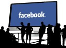 Molesta a tus contactos de Facebook: así es el fallo que permite borrarles las fotos