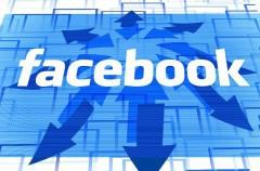 Facebook ayudará a prevenir el suicidio en Estados Unidos