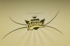 Tras el baneo del dominio .so, KickassTorrents vuelve al .to