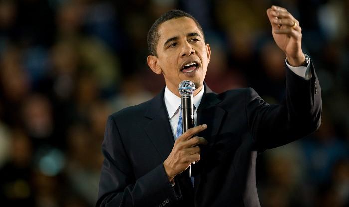 """Obama dice que Europa está atacando EEUU: """"no pueden competir"""""""