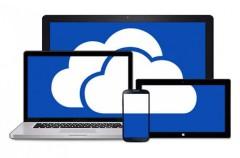 Consigue hasta 200 GB gratis en OneDrive