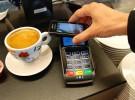 VISA está trabajando para que los pagos móviles sean más seguros