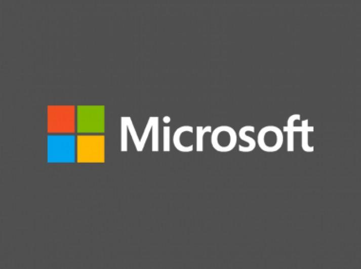 Microsoft podría haber adquirido Sunrise