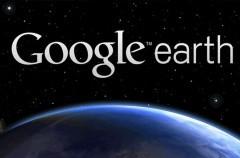 Google Earth Pro gratis para todos