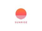 Microsoft hace oficial la adquisición de Sunrise