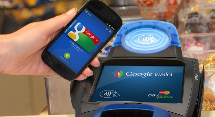 Google podría apostar por Softcard para impulsar Google Wallet