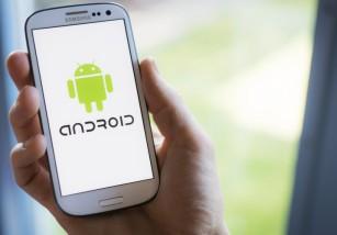 Google podría presentar Android Pay en mayo
