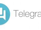 Después del cierre de Whatsapp Plus llega Telegram+